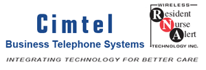 Cimtel & Wireless RNA