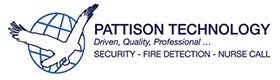 Pattison Technology
